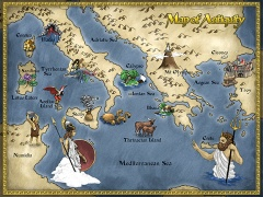odyssey_map
