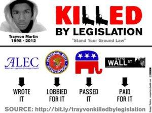 alec-trayvon
