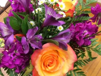 flowersphoto