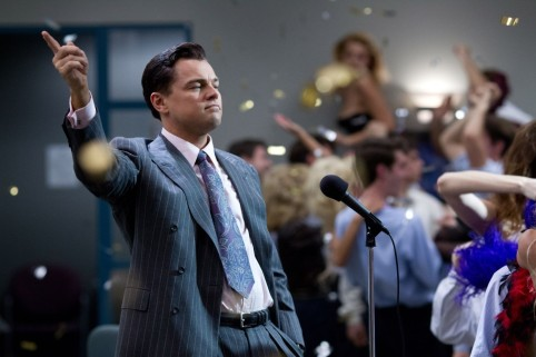 wolf-of-wall-street04