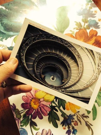 1 card