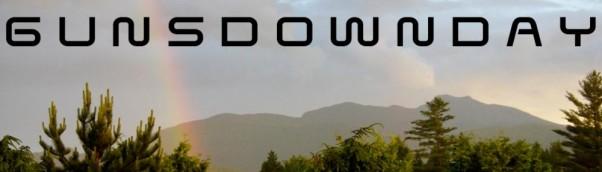 cropped-gunsdown-day1