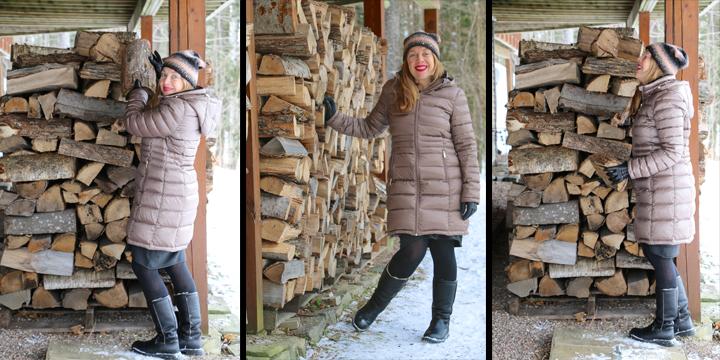 Wood_Look