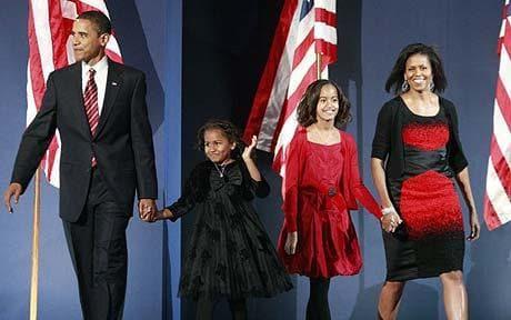 obama-family-460_1107838c